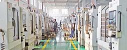 ジ中国工場